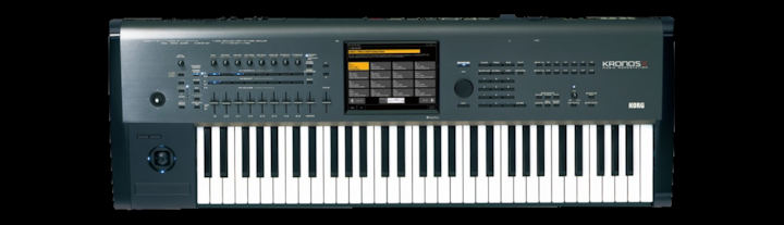 Gas virtual keyboardmuseum online for Yamaha cp5 price